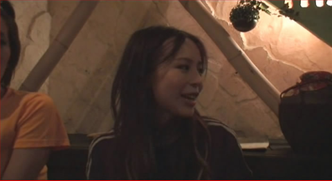 Hirano Aya - Love Letter